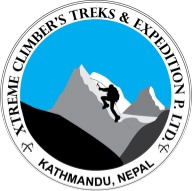 Xtreme Climbers Treks and Expedition